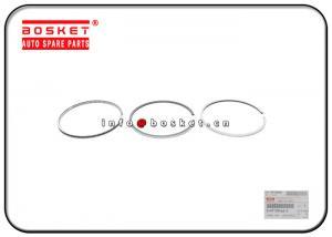China 4HF1 NKR NPR Isuzu Liner Set / Piston Ring Kit 8-97109462-0 8971094620 on sale