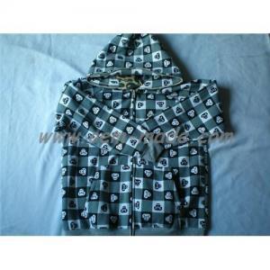 China Hoodie de Bape, jeans d'evisu, www.oem-made.com, hoodie de lrg, hoodie robuste d'ed on sale