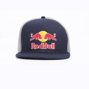 Quality Flat Bill Wholesale Baseball Caps 3d Embroidery Custom Snapback Hats  for sale ... 3682631a51ba