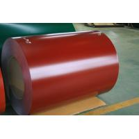 Corrosion resistance Galvalume Steel Sheet & Coil GL AZ60G-275G Anit-finger or oiled surface