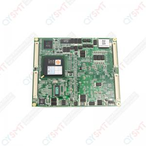China ASSEMBLEON AX ETX Board With Heat Sink / SMR Circuit Board 9498 396 03996 on sale