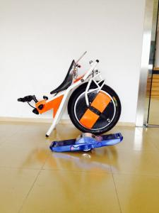 China top quality one wheel electric balance scooters on sale