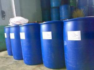 China MONO ETHYLENE GLYCO /MEG 99.9%/99%/93% on sale