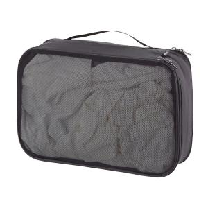 7c33ac5c92fd Quality Hanging Toiletry Bag