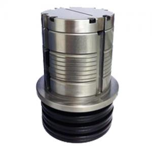 China D station thick turret tool on sale