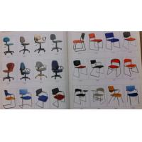 China lab chair manufacturers| office stools|school stool on sale