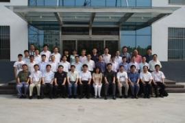 China Beijing Hopelaser Technology Co.,Ltd manufacturer