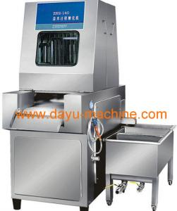 China Automatic Brine Injector on sale