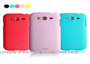 China Nice Mobile Phone Cases And Covers , Plastic ABS / PC / TPU  Phone Cases on sale