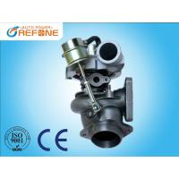 GT2552ES 6020960599 6020901280 Garrett Turbo Compressor