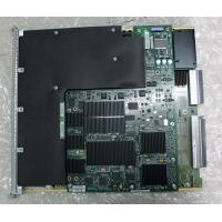 Hot Sale! Used Cisco ModuleWS-X6708-10GE-3CXL with High Quality& Inexpensive Price&90days waranty.