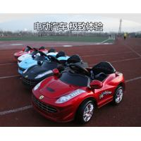 Newest Electric Toys Car For Children/Factory Cheap Price Children Electric motor Car for Sale/operated Children Electri