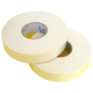 China Double Adhesive EVA Foam Tape Avoid Shake stick Thing Well building and decorative Materials on sale