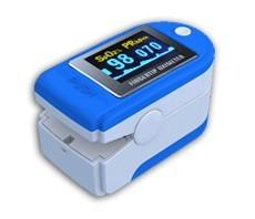 China Pulse oximetry definition medical on sale