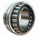 P0 Or P6 Or P5 Radial Spherical Plain Bearing Non Standard 241/1120CAF1W33C3