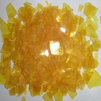 China Low price hot  Hydrocarbon Resin C9 flakes light yellow  soften point 90-130℃ on sale