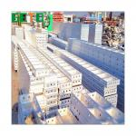 Industrial Aluminum Profile for structural aluminum beams,aluminium formwork beam/aluminium roof beam,I beam aluminium