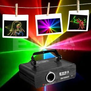 China 500MW rgb DJ laser wholesale night club lights on sale
