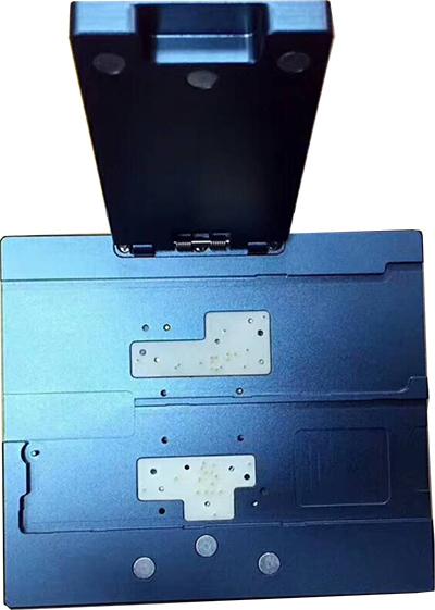 Nand Flash Icloud Unlock Tool For Air ipad air2 Ipad 5 6 Unlocking
