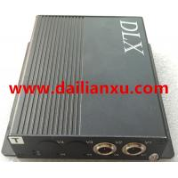 2channels XLR balanced Audio fiber optic transmitter and recever XLR to fiber converter XLR audio fiber optic converter