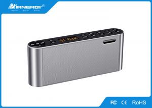 China Dimmable Home Bluetooth Speakers Stereo Sound With DC5V/1000mAH Output on sale