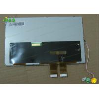 8.0 Inch AT080TN03 V.1 176.64×99.36 mm tft lcd display module for Portable DVD player panel