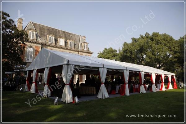 Large Outdoor Backyard Luxury Wedding Tents  Decorating Tents For Wedding Receptions Images & Large Outdoor Backyard Luxury Wedding Tents  Decorating Tents For ...