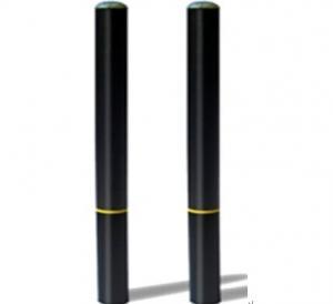 China Shisha Pen Disposable 510 E Cigarette Atomizer 510 Battery , 1.2ml E-Liquid on sale