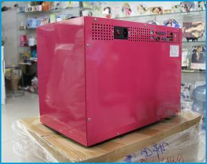 China 2015 new fashion nail art printer /nail flower printing machine on sale