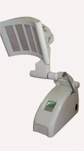China Medical PDT Led Machine, Sunburned Skin for Sunning Spots Reduction on sale