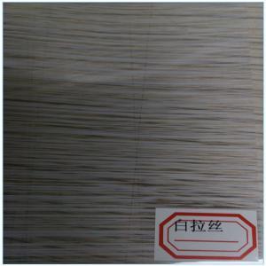 China High quality Self-Adhesive Stripe Design Decorative Window Film on sale