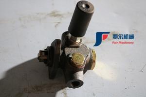 China Original Yuchai Engine Parts Manual Fuel Pumping Pump / TNND 4664302188 on sale
