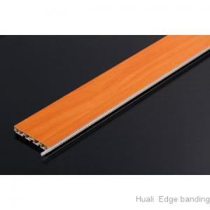 China Kitchen Cabinet Skirting Board for Wall Corners on sale