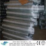 Fabrication de fil galvanisée de fer