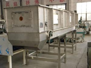 China Chinese Healthy Chicken Egg Flavor Dried Noodles Making Machinery on sale