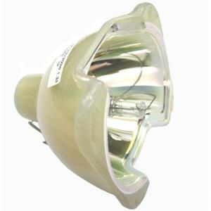 China 100% quality guaranteed HX4060 projector lamp DT00691 on sale