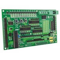 SMT PCBA Board PCB Assembly Circuit Board PCBA Assembly