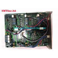 Kj0-M5810 Driver PCB  Board One Year Warranty For SMT Yamah Machine Parts