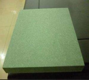 China UV Coat Phenolic Glue Laminated MDF Board With Waterproof Poplar Core 3-30mm on sale