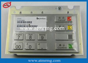 Quality L'atmosphère de Wincor partie le clavier 01750159565 de PPE V6 de nixdorf de for sale