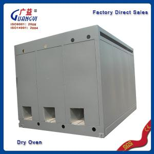 China turkey electric dry oven turkey electric dry oven on sale