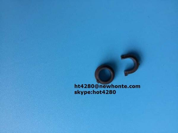 Bushing Pressure Roller Left Right For Hp Lj11601320 Rc1 3609 Rc1