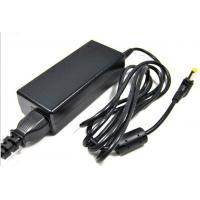 China 12V 60W ac dc power supply in adapter type on sale