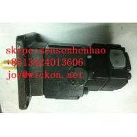 High Quality Yuken PV2R34 Pump Hydraulic Oil Pump
