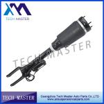 China Airmatic Front Air Suspension Shock Absorber A1643206013 A1643205813 A1643204513 wholesale