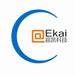 China Digital Permanent Makeup Machine manufacturer