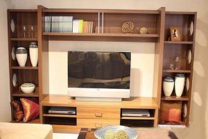 ... Quality New Design Furniture Living Room TV Cabinet For Sale Part 78