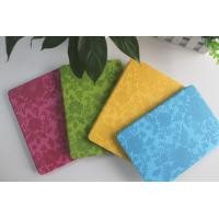 2014 new products! colorful printing for ipad mini case