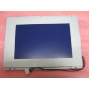 China KYOCERA LCD  KL6440SSTT-B,KL6440RSTS-B, KL6440ASTC-FW, KCS104VG2HC, KCB104VG2CA-G43,KCG089HV1AA-G00 on sale