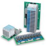 Les séries MTL4840 communiquent avec, configurent et surveillent les dispositifs intelligents de HART®